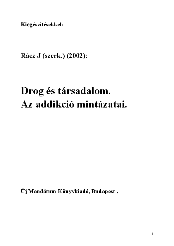a helminths lamblia ban