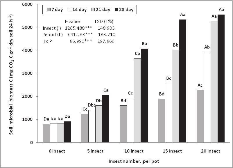férgek kezelése gyermekek számára ételek a helminthiasis megelőzésére