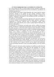 Álomkór Angol, fordítás, Magyar-Angol Szótár - Glosbe