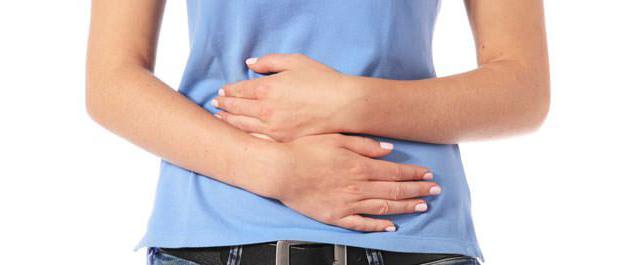 Tüskés tünetek az emberben és hogyan veszélyes?
