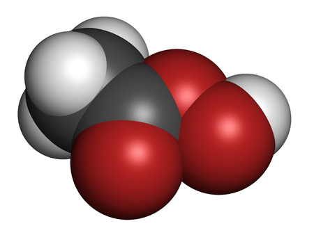 paraziták kezelése hidrogén peroxiddal hasi fájdalom rossz lehelet