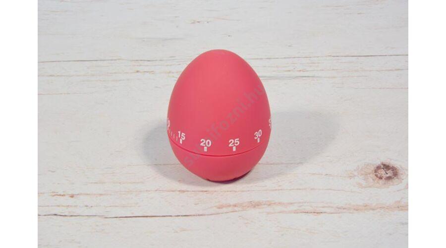 tojás széles szalaggal tabletták férgek alben